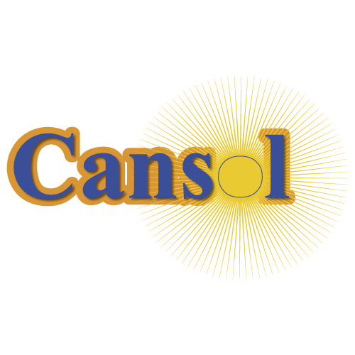 cansol