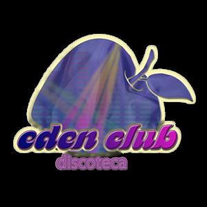 eden-club