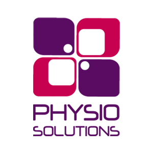 phisyo-solutions