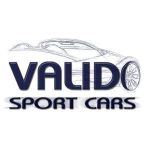 valido-sports-cars