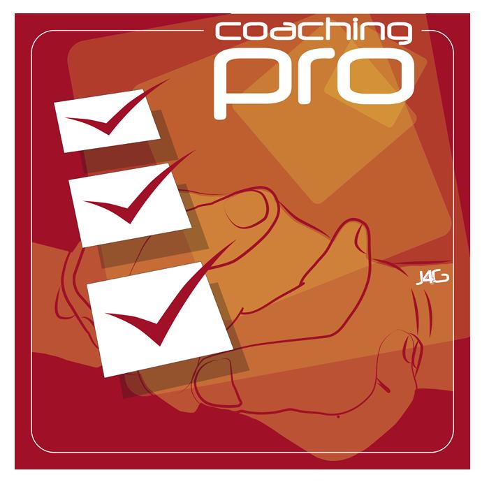 identidade-coaching