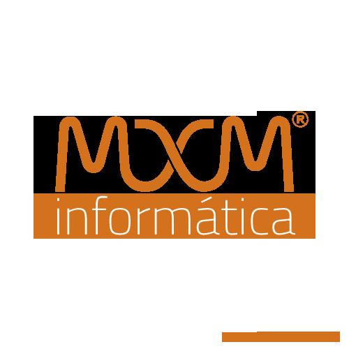 mxm-multimedia