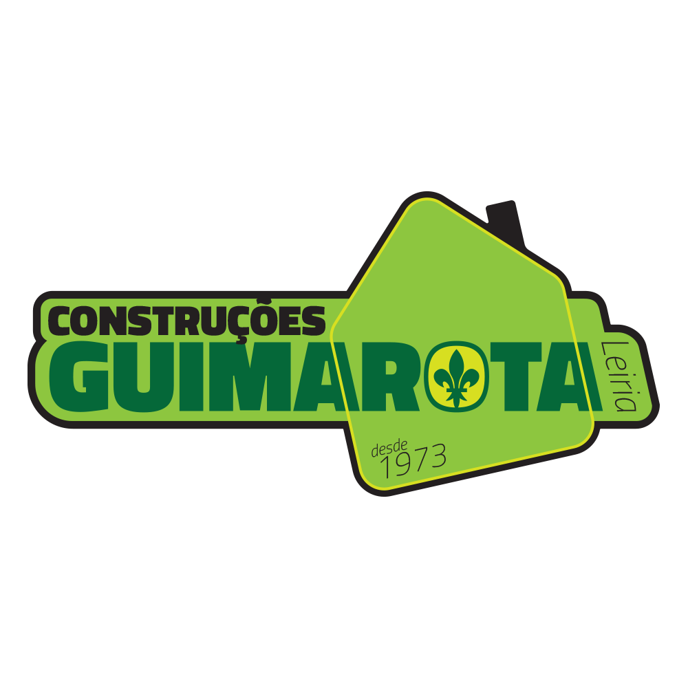 construcoes-guimarota